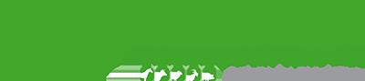 Hofladen Schutzengel für Tiere e.V.